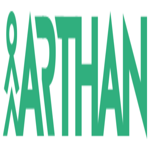 Arthan Learning Resources